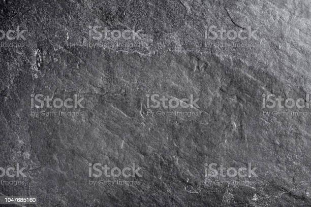 Closeup of blank slate textured backgroundblackboardstone picture id1047685160?b=1&k=6&m=1047685160&s=612x612&h=xxmzvrv294aotkywzjqi 53adla zgyfyaznmunkk9c=