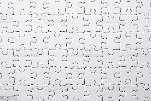 Free puzzle background Images, Pictures, and Royalty-Free