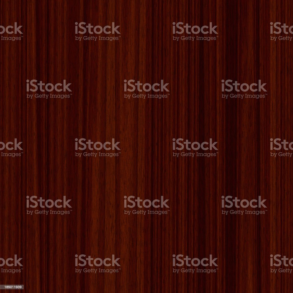 Close-up of cherry wood texture royalty-free stock photo