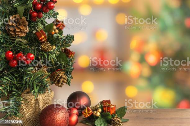 Closeup of christmas tree with colorful ornaments picture id1079782348?b=1&k=6&m=1079782348&s=612x612&h=lesbdv560pm7kdyh4f9jq5zv8orr4auhxgo56mlc8cm=
