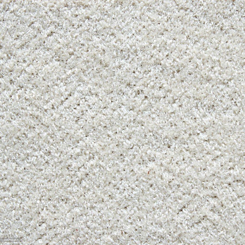 white rug texture. closeup of clean white carpet texture royaltyfree stock photo rug