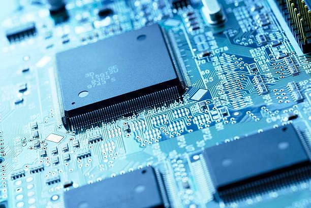 チップ - 半導体 ストックフォトと画像