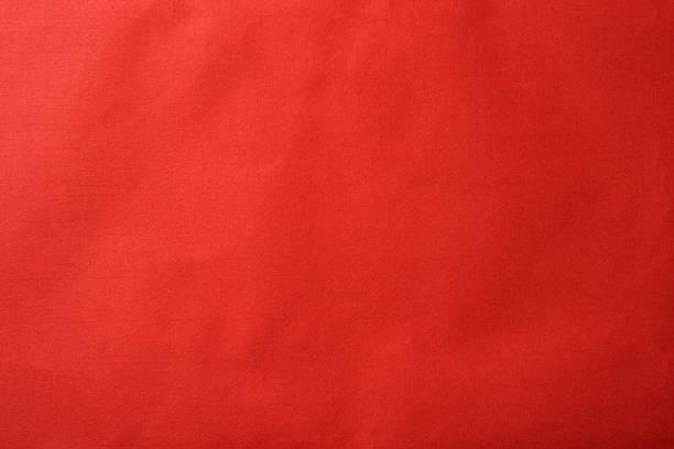 Vermelho escuro fundo de textura de papel de arroz - foto de acervo