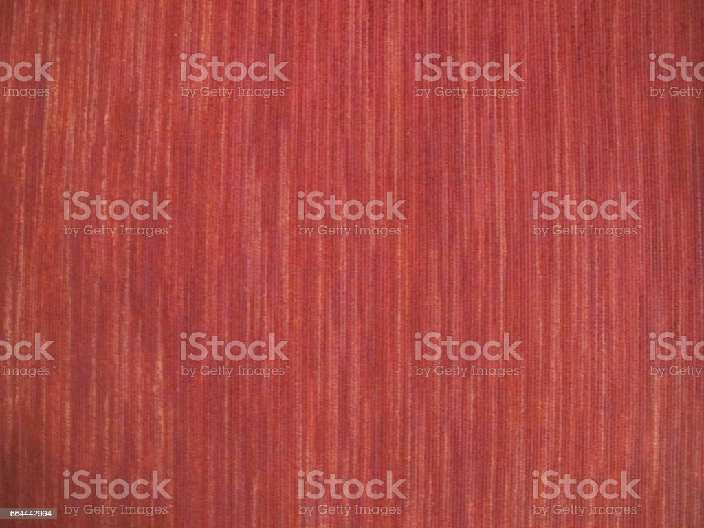 Closeup Of Dark Red Sofa Fabric Texture Stock Photo More Pictures