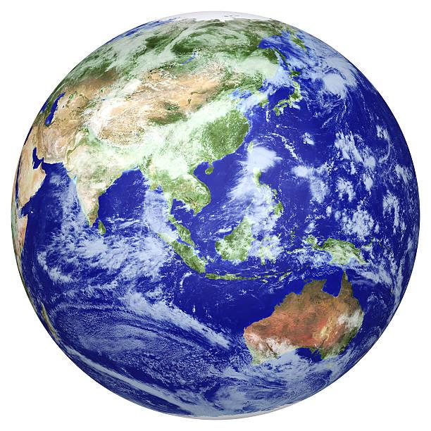 アース地球 - 地球 ストックフォトと画像