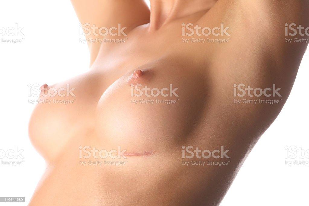nude lebanses rubbing pussys
