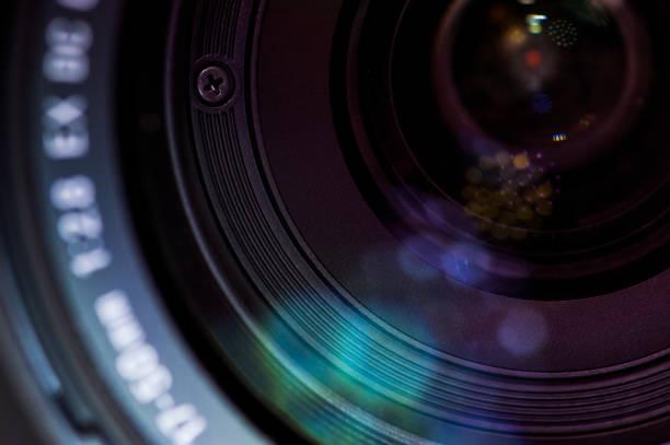 Closeup of lense in modern digital camera picture id809883196?b=1&k=6&m=809883196&s=612x612&w=0&h=hrmevqa zvbg5lmxxdmzncgufeuvpgds6dxy2mgs61i=