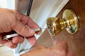 Practical and Helpful Tips: Locksmiths