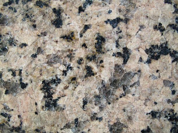 Close-up of marble stok fotoğrafı
