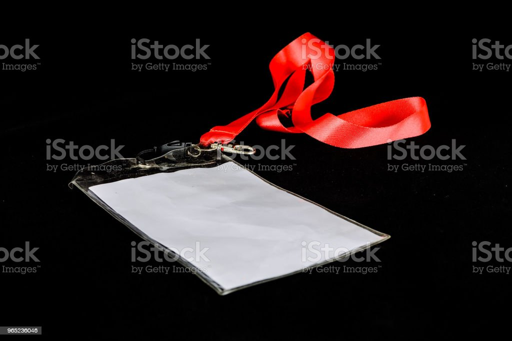 Close-up of pass royalty-free stock photo