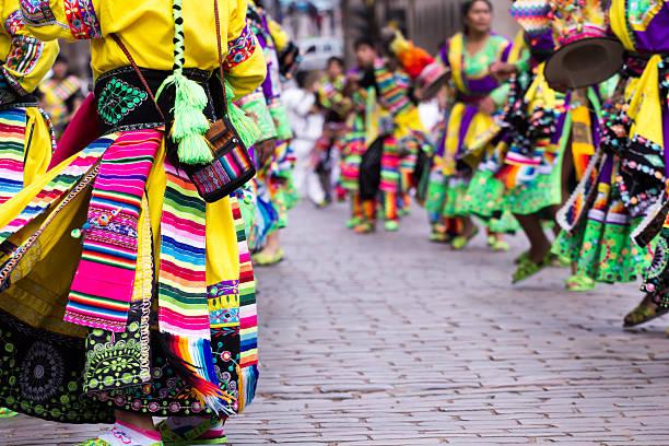 Closeup of peruvian dancers at the parade in cusco picture id178896691?b=1&k=6&m=178896691&s=612x612&w=0&h=k 7ugregjbfzbur 3waal7lxijnh7hbhqlypl3hfyrc=
