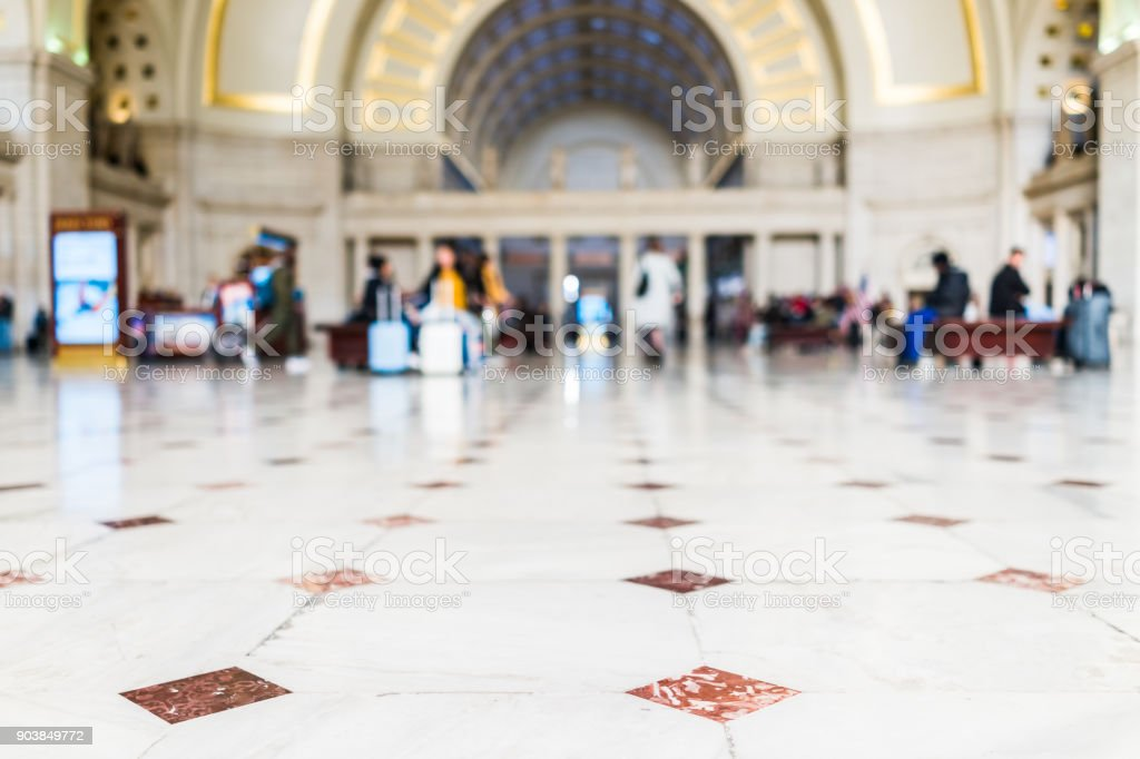 photo stone royalty and picture stock free floors squares pebble floor