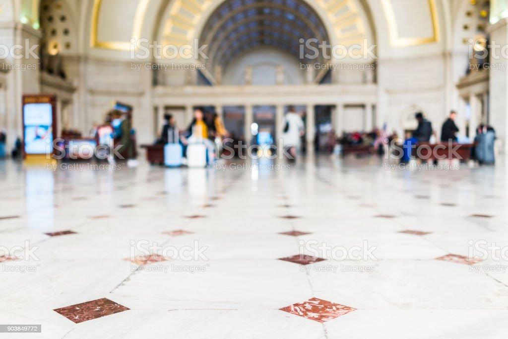 tiles floors lik porcel wood looks arteak squares ideas effect of on wooden best flooring manufacturers the suppliers tile castano floor like
