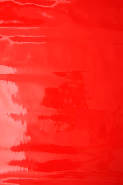 Royalty Free Glossy Red Texture Pictures, Images and Stock ...  Royalty Free Gl...