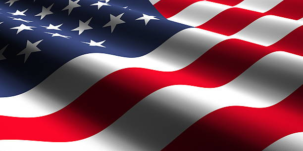 royalty free american flag pictures images and stock photos istock