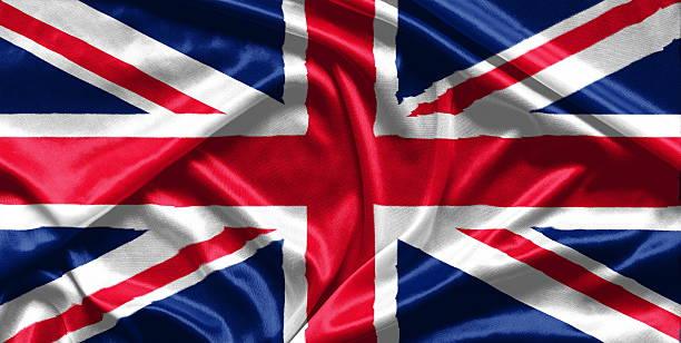 Closeup of ruffled british flag picture id577954976?b=1&k=6&m=577954976&s=612x612&w=0&h=ul duiz2cljgzcyz8ugkt tlw0snz2tobpjlfgemqc8=