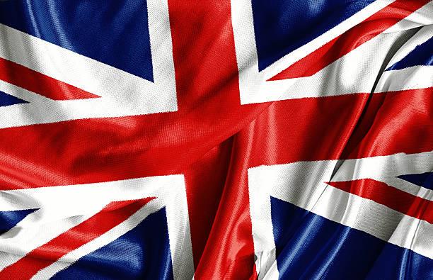 Closeup of ruffled british flag picture id586049874?b=1&k=6&m=586049874&s=612x612&w=0&h=v6dtmtzduhjxqbtfr0ihiezwnxhnf06f4yg2 u7dduc=