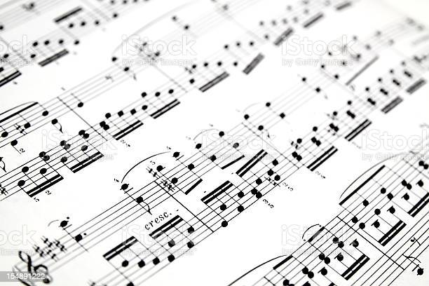 Free musical staff Images, Pictures, and Royalty-Free