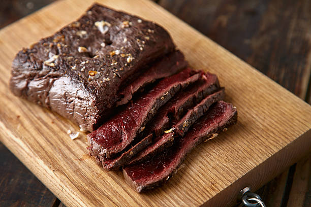 801 Whale Meat Stock Photos, Pictures & Royalty-Free Images