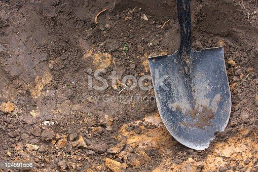 Grave Digger Stock Illustrations – 56 Grave Digger Stock Illustrations,  Vectors & Clipart - Dreamstime