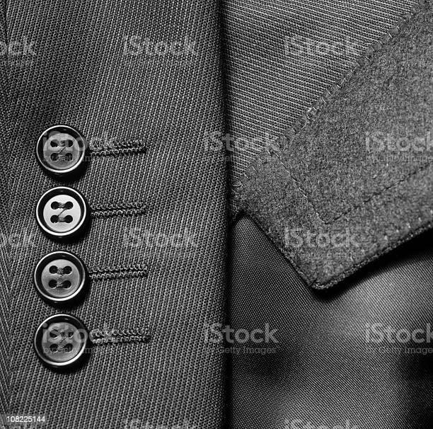 Closeup of suit jacket buttons picture id108225144?b=1&k=6&m=108225144&s=612x612&h=maqdp zjx3u4yccjjbdreyd  lv9mv2ctm6fb9cjglu=