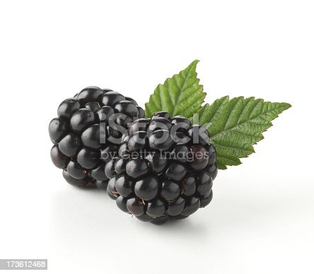 The file includes a excellent clipping path, so it's easy to work with these professionally retouched high quality image. Need some more Fruits & Berrys?
