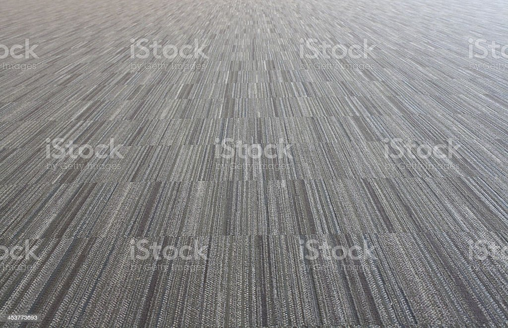 carpet floor texture. Close-up Of Vertical Carpet Texture With Various Gray Tones Stock Photo Floor