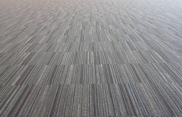 Glamorous Floor Carpet Texture Images Design