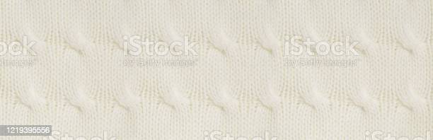 Closeup of white knitted jersey fabric picture id1219395556?b=1&k=6&m=1219395556&s=612x612&h=m  irqfnuvz  vw91frk4t4yfcjwhfqxy1hiuphodpc=