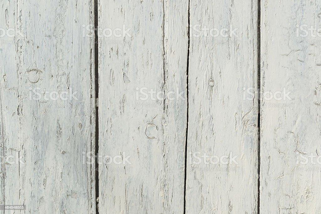 Legno Bianco Texture : Legno naturale texture poster sfondo bianco in legno texture