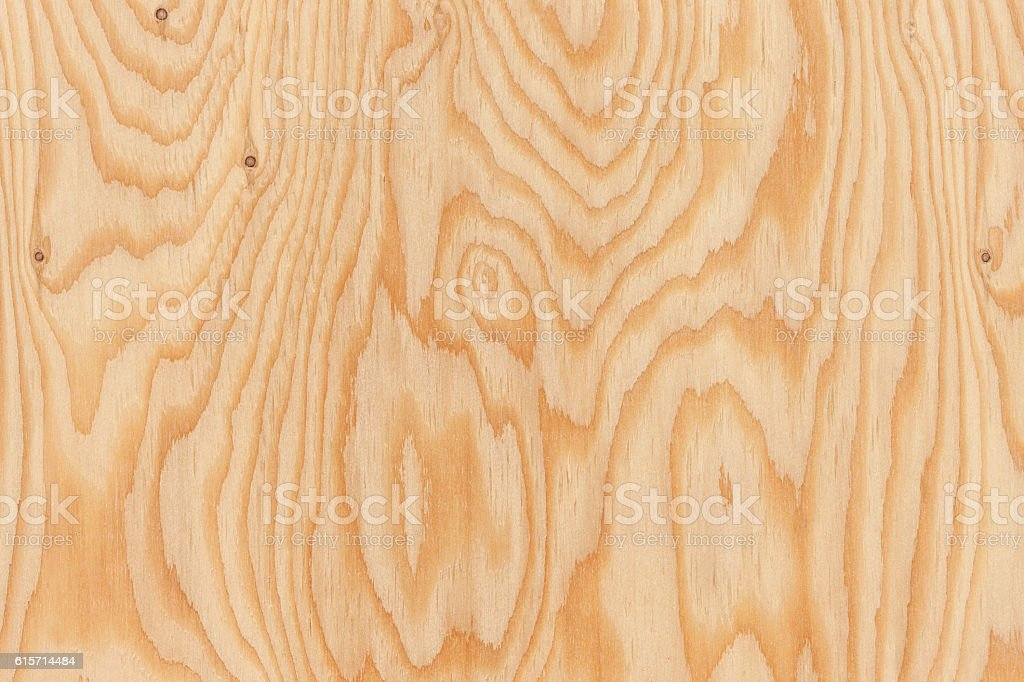 Close-up of wood grain stock photo