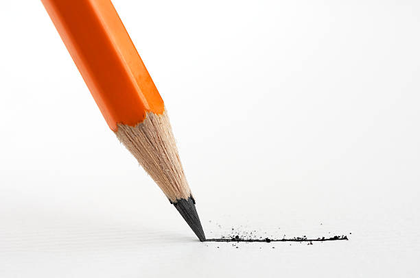 Line Drawing Pencil : Royalty free pencil drawing pictures images and stock