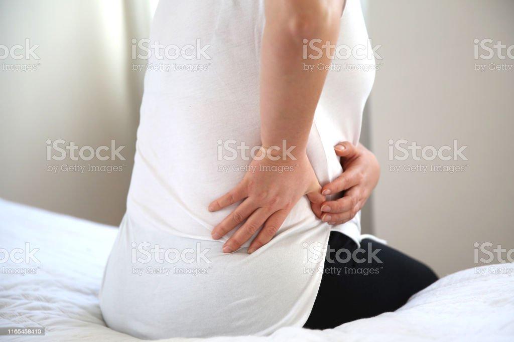 Organ, Acute Angle, Dialysis, Pregnant