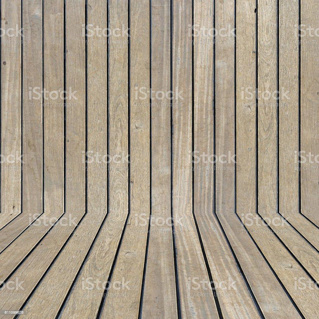 Motivo Primo Piano Della Vecchia Quercia In Legno Tavolo In Legno Vintage Fotografie Stock E Altre Immagini Di Arredamento Istock
