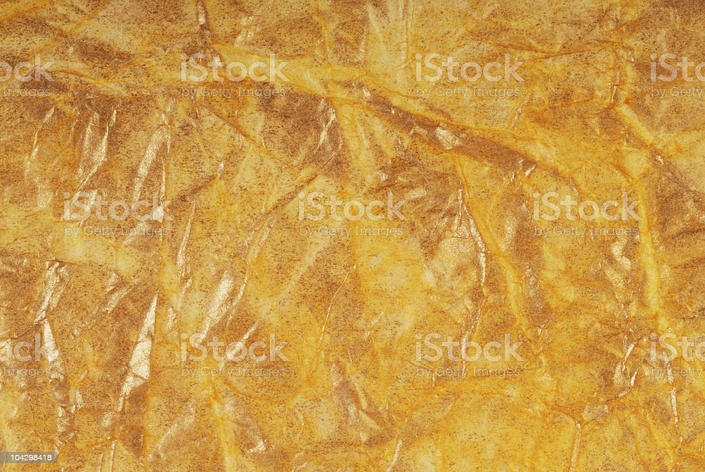 Close-up photo of abstract fractured background stock photo