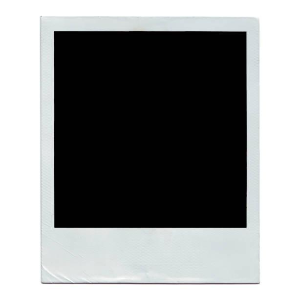 Closeup photo of old creased polaroid frame picture id679790184?b=1&k=6&m=679790184&s=612x612&w=0&h=jvj3oeyp1q3vxbp6cvczatf96whje3qqjpi7cnvn0lc=
