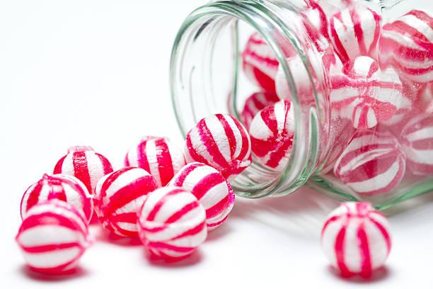 sugar - pengpeng stock-fotos und bilder