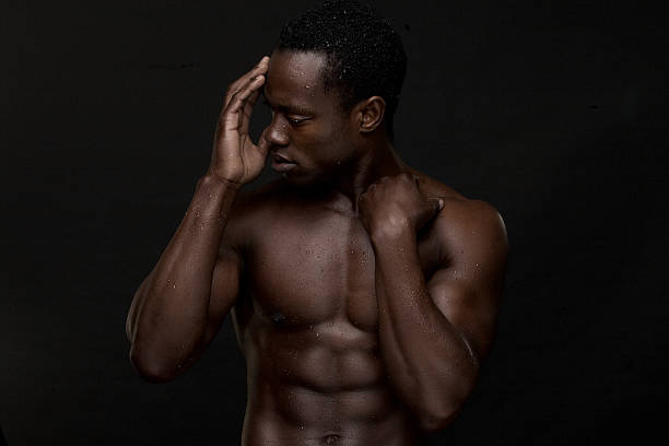 african american sex