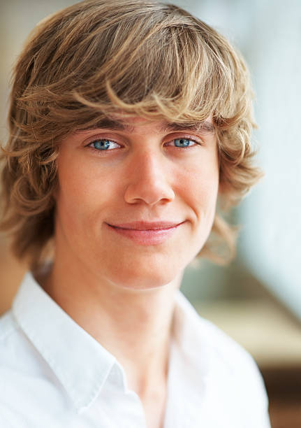 Royalty Free Blond Boy Pictures, Images And Stock Photos