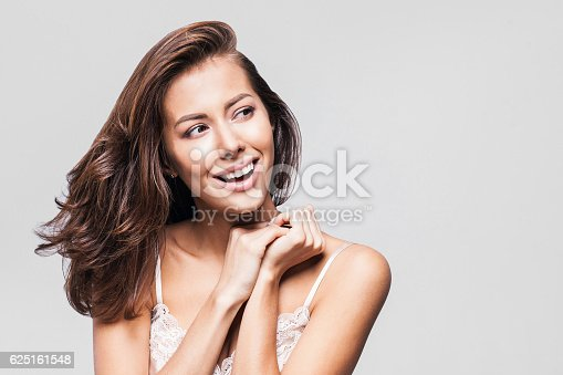628536910 istock photo Close-up portrait of beautiful women 625161548