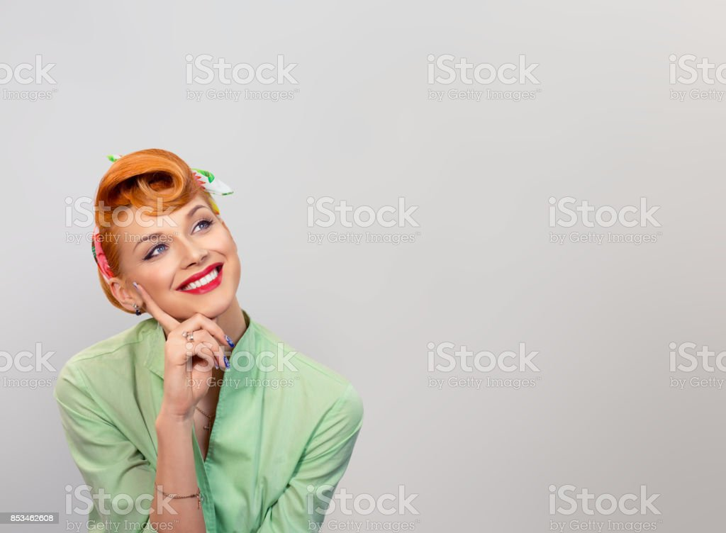 Girl giving head latin