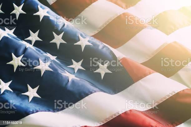 Closeup ruffled american flag picture id1154460019?b=1&k=6&m=1154460019&s=612x612&h=twlmow4fjch5f4ydnvdf4c8c2mdsxyujawy1xxoe4le=