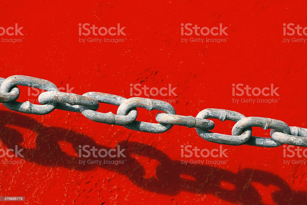 Image result for Anchor Chains istock