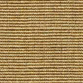 close-up seamless carpet texture