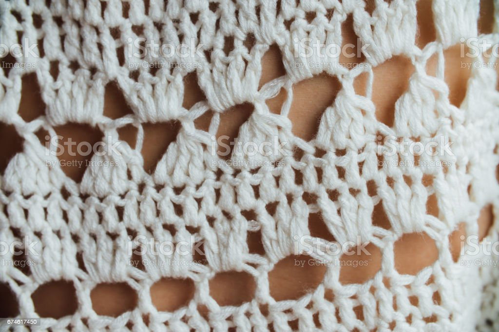 crochet up fille blanche mentalement datant Luke Bryan Tank