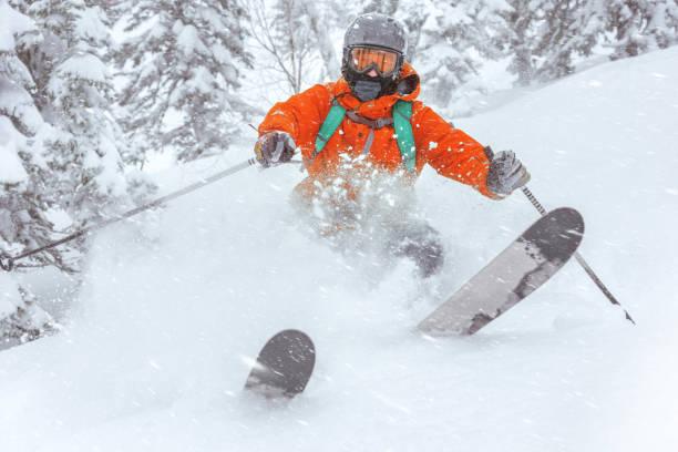 Closeup skier speed winter ski sports picture id638265870?b=1&k=6&m=638265870&s=612x612&w=0&h=qpklhxhohkuz9rqagkwcludyjwg2oq9ppuwo53rn5fg=