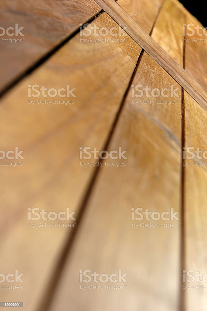 close-up table top royalty-free stock photo
