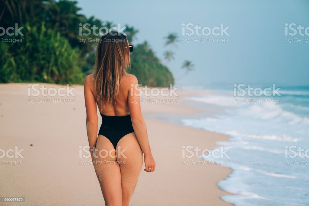 Erotic women bent over