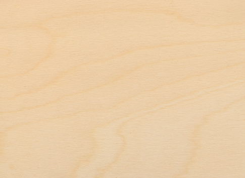 This is a shot of a birch plywood board.