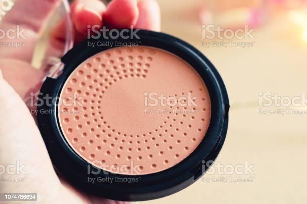 Closeup view of face powder with blured background picture id1074786694?b=1&k=6&m=1074786694&s=612x612&h=sjnfs3amz2vq4knskpnjjedru ngrju0mbbcxkvh86e=